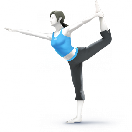 wiifit_trainer.png