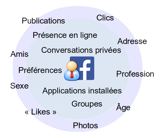 facebook_bubble.png